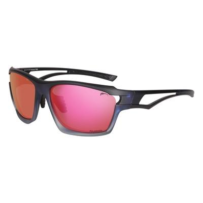 Športové slnečné okuliare Relax Atoll R5409F, Relax