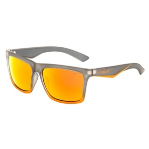 Športové slnečné okuliare Relax Cobi R5412A, Relax
