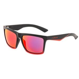 Športové slnečné okuliare Relax Cobi R5412C, Relax