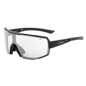 Športové slnečné okuliare Club R5413E, Relax