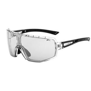 Športové slnečné okuliare Club R5413I, Relax