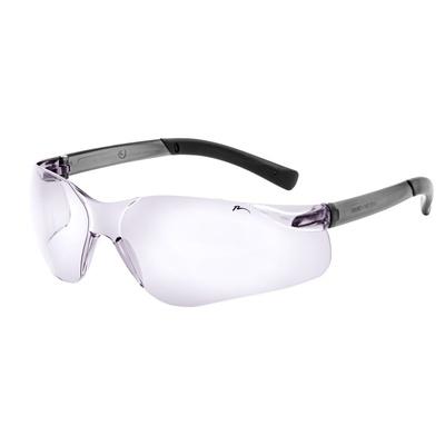 Športové slnečné okuliare Relax Wake R5415A, Relax