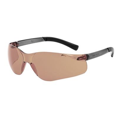 Športové slnečné okuliare Relax Wake R5415C, Relax