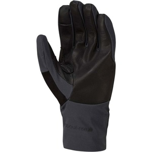 Rukavice Rab VR Glove beluga / be, Rab