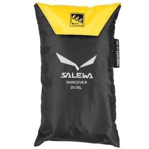 Pláštenka na batoh Salewa RainCover 20-35 l 1400-2410, Salewa