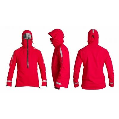 Vodný plášť Hiko RAMBLE červený, Hiko sport