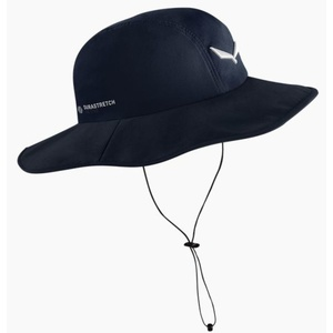 Klobúk Salewa Puez 2 BRIMMED HAT 27786-3980, Salewa