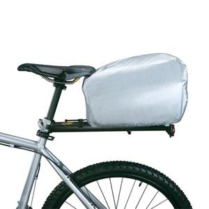 Pláštenka na brašňu TOPEAK pre MTX TRUNK Bag EX a DX, Topeak