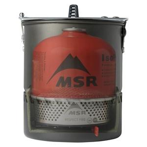 Varič MSR Reactor 1.7 L Stove System 11205, MSR