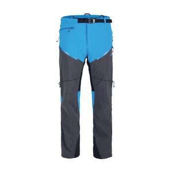 Pánske nohavice Direct Alpine REBEL anthracite / ocean, Direct Alpine