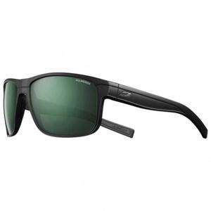 Slnečný okuliare Julbo RENEGADE Polar3 mat black/black, Julbo