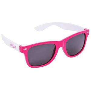 Okuliare na in-line Tempish RETRO pink, Tempish
