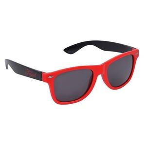 Okuliare na in-line Tempish RETRO red, Tempish