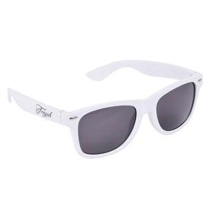 Okuliare na in-line Tempish RETRO white, Tempish