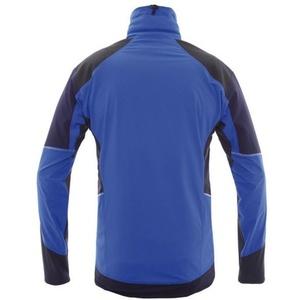 Bunda Direct Alpine Mistral indigo / blue, Direct Alpine