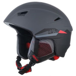 Lyžiarska helma Relax WILD RH17C
