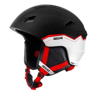 Lyžiarska helma Relax WILD RH17X