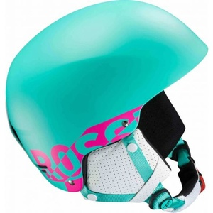 Lyžiarska helma Rossignol Sparky-EPP-neon yellow RKGH504, Rossignol