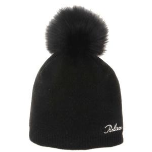 Zimné čiapka Relax DIAMOND RKH131A, Relax