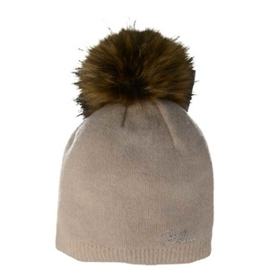 Zimné čiapka Relax DIAMOND RKH131B, Relax