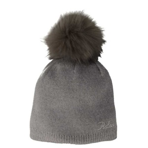 Zimné čiapka Relax DIAMOND RKH131C, Relax