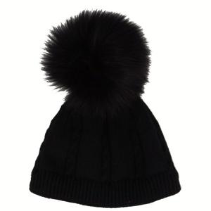 Zimné čiapka Relax NELA RKH153D, Relax
