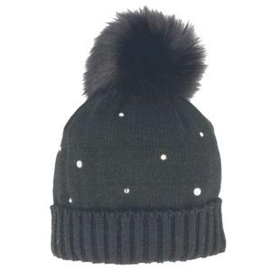 Zimné čiapka Relax VELVET RKH164B, Relax