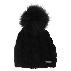 Zimné čiapka Relax ROLLY RKH16A, Relax