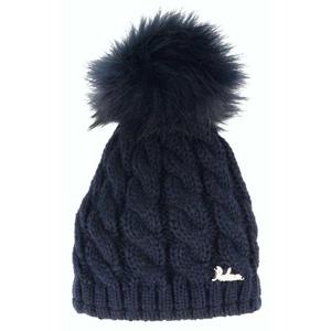 Zimné čiapka Relax ROLLY RKH16H, Relax
