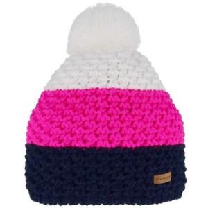 Zimné čiapka Relax BAR RKH73O, Relax
