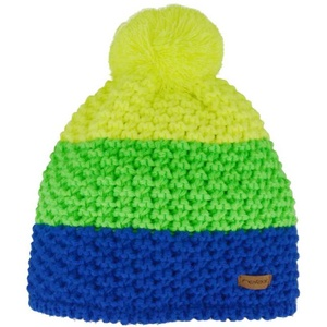 Zimné čiapka Relax BAR RKH73Q, Relax