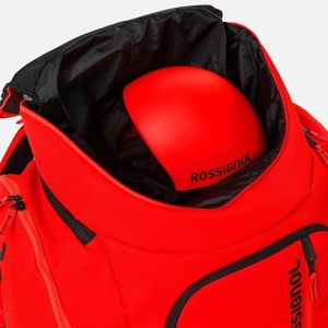 Vak na topánky Rossignol Hero Athletes Bag RKHB113, Rossignol