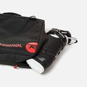Vak na topánky Rossignol Dual Basic Boot Bag RKHB200, Rossignol