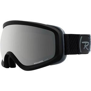 Okuliare Rossignol Ace AMP grey sph RKHG205, Rossignol