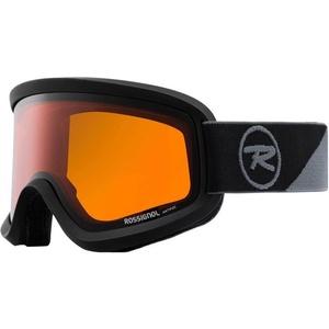 Okuliare Rossignol Ace grey cyl RKHG206, Rossignol