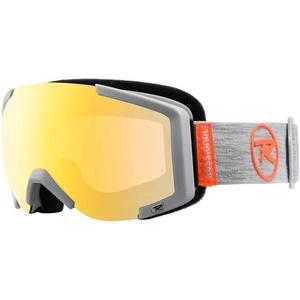 Okuliare Rossignol Airis Zeiss grey RKHG403, Rossignol