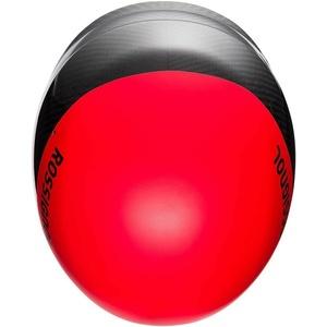 Lyžiarska helma Rossignol Hero Carbon Fiber Fis RKHH104, Rossignol