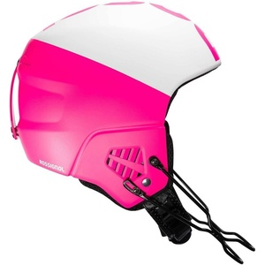 Lyžiarska helma Rossignol Hero 9 Fis Impacts W (wt chngd) RKHH105, Rossignol