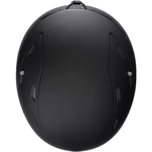 Lyžiarska helma Rossignol reply Impacts black RKHH202, Rossignol