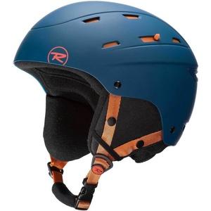 Lyžiarska helma Rossignol reply Impacts blue RKHH203, Rossignol