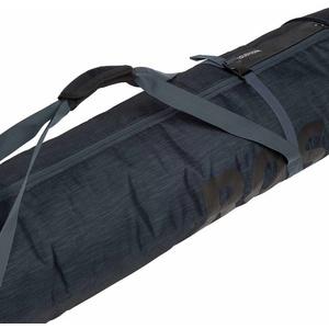 Vak na lyže Rossignol Premium  Ext  1P Padded 160-210 RKIB300, Rossignol