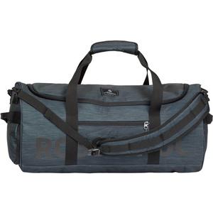 Taška Rossignol District Duffle Bag RKIB308, Rossignol