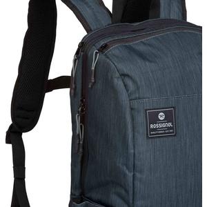 Batoh Rossignol District Backpack RKIB311, Rossignol
