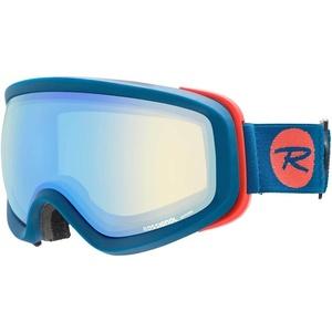 Okuliare Rossignol Ace AMP blue sph RKIG203