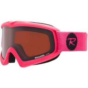 Okuliare Rossignol Raffish pink RKIG500, Rossignol