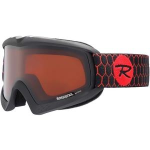 Okuliare Rossignol Raffish black RKIG501, Rossignol