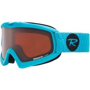 Okuliare Rossignol Raffish blue RKIG502, Rossignol