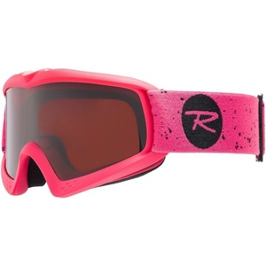 Okuliare Rossignol Raffish S pink RKIG503, Rossignol