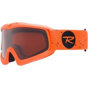 Okuliare Rossignol Raffish S orange RKIG504, Rossignol