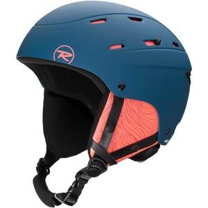 Lyžiarska helma Rossignol reply Impacts W RKHH404, Rossignol